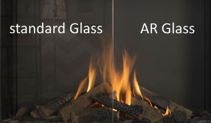ar glass01