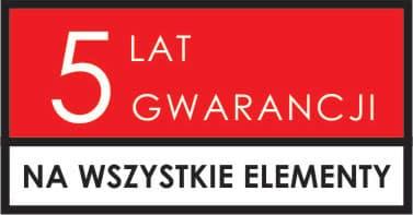 logo 5latgwarancji a